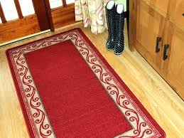 kitchen throw rugs washable throw rugs washable washable area rugs for kitchen kitchen throw rugs without