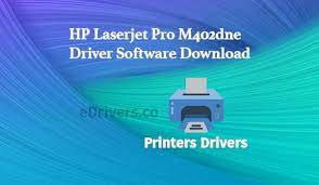 Get the latest driver downloads for your hp product by downloading the file below. Hp Lj Pro M402dne Driver Hp Laserjet Enterprise 600 M602x Network Monochrome Laser Hp Laserjet Pro M402dne Printer Series Full Driver Feature Software Download For Microsoft We Provide All