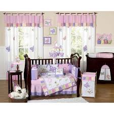erfly bedroom ideas with girls paint green blue pink purple and bedding 900 900