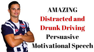 distracted driving drinking and driving best drunk driving  distracted driving drinking and driving best drunk driving persuasive speech