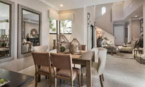 dining room vastu. vastu shastra for dining room u2013 how to go pure indian style