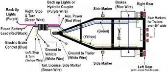 2001 toyota tundra trailer wiring diagram wiring diagram Toyota Tacoma Trailer Hitch Wiring Harness 2007 tundra wiring diagram radio image toyota tacoma trailer wiring harness