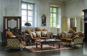Traditional Living Room Furniture Sets Amusing Formal Living Room Furniture Sets By Rose Wood Velvet