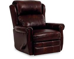 Belmont Wall Saver Recliner Recliners Lane Furniture