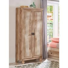 better home and gardens furniture.  And Better Homes And Gardens Crossmill Storage Cabinet Multiple Finishes   Walmartcom Throughout Home And Furniture A