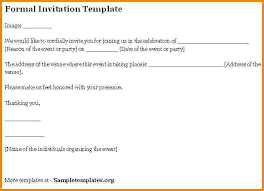 Account Statement Email Template Interestor Co