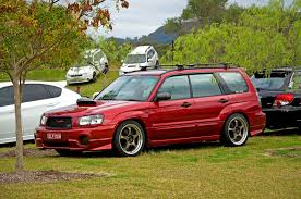 Subaru Forester Owners Forum - View Single Post - ('03-'05 ...