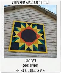 Image result for sunflower barn quilt pattern | Quilt | Pinterest ... & Image result for sunflower barn quilt pattern Adamdwight.com