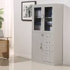 office furniture cabinets. Contemporary Office Professional Factory Supply Office Furniture Swing Door Metal Filing  Cabinet With Drawer Intended Office Furniture Cabinets G