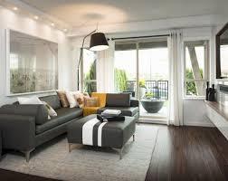 Light Tall Floor Lamps For Living Room Modern Lamp In Fresh