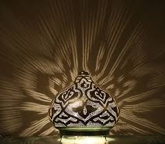 moroccan inspired lighting. exellent moroccan inspired lighting style lamps photo 2 i and models design