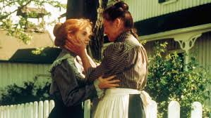 Image result for megan follows anne of green gables
