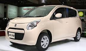 2018 suzuki mehran. beautiful mehran suzuki alto 7th generation to replace mehran in pakistan  brandsynario in 2018 suzuki mehran e