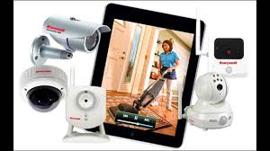 simple best diy wireless home security system on diy home security system