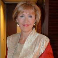 "100+ ""Vickie Harding"" profiles | LinkedIn"