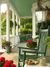 front porch furniture ideas. Farmers Porch Furniture Ideas Front