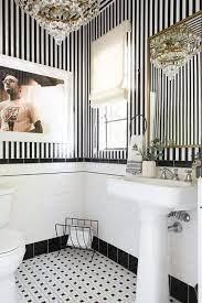 15 Best Subway Tile Bathroom Designs In 2021 Subway Tile Ideas For Bathrooms