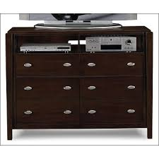 mosaic bedroom furniture. american signature furniture mosaic bedroom media chest 34999 h
