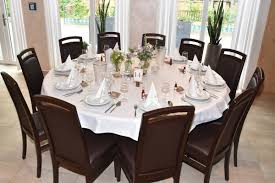round table san leandro home decor color plus elegant einrichtungsbeispiele pemora ma bel fa¼r ihr