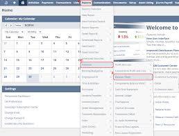 Online Balance Sheet Balance Sheet Jcurve Solutions