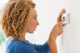 how to install a thermostat 7 wires hunker