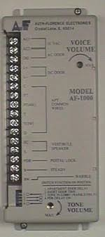 pacific call box wiring diagram pacific image pacific intercom wiring diagram pacific intercom system wiring on pacific call box 3406 wiring diagram