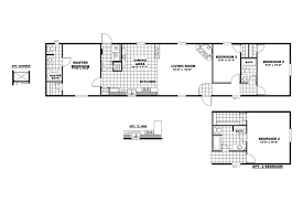 architectural home plans view clayton homes floor plans victorian home plans
