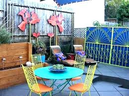 patio furniture small deck. Patio Furniture Ideas For Small Decks Outdoor Deck N