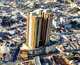 imagem de Luziânia Goiás n-3