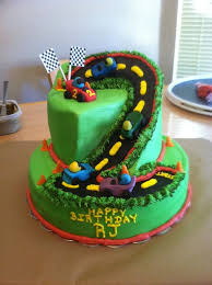 Birthday Cake Ideas For 2 Year Boys 20 Cake Pictures In 2019 2