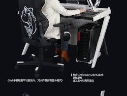 aliexpresscom buy foldable office table desk. aliexpresscom foldable office table desk dxracer desktop computer home minimalist free shippingin pinterest buy o