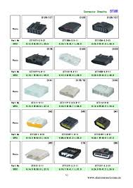 small electrical connectors buy small electrical connectors Small Wire Connectors small electrical connectors small wire connectors for drones motors