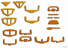 classic wood boat plans free furniture building plans building diy wood furniture projects at Free Wood Diagrams