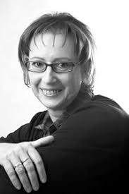 Tina Mast, <b>Gabi Mett</b>, Elsbeth Nusser-Lampe - gebauer_bw_300