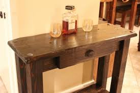 rustic italian furniture. medieval collection minisideboard rustickitchen rustic italian furniture