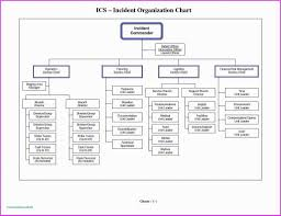 Free Blank Flow Chart Template For Excel Organization Flow Chart Template Excel Unique Word