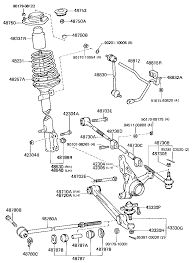 2006 toyota tacoma alarm wiring diagram wirdig 2000 toyota avalon engine diagram wiring diagram website