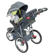 cool baby strollers