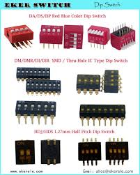 r9308r7s bcd code 8 position rotary dip switch buy position r9308r7s bcd code 8 position rotary dip switch
