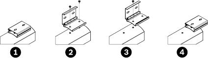vari directional array
