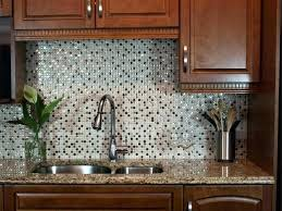 backsplash tile home depot tile home depot size of kitchen home depot kitchen and home depot backsplash tile home depot