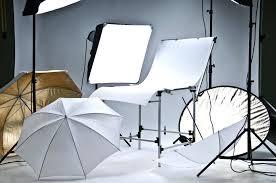 portrait photography classic studio lighting techniques neewer kit