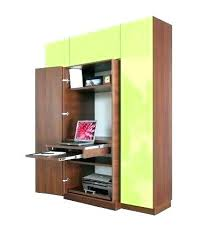 Ikea office storage Unit Home Office Armoire Office Modern Computer Plus Home Office Storage Modern Office Office With File Drawers Home Office Armoire Ikea The Hathor Legacy Home Office Armoire Office Modern Computer Plus Home Office Storage