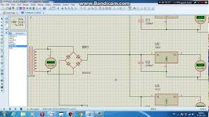 5v And 12v Power Supply Design Power Supply 5v 9v 12v