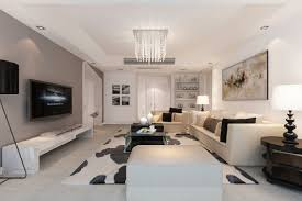 Minimalist Living Room Design Minimalist Living Room Decor For Small Homes Living Room Modern