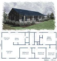 Small Picture Best 25 Metal house plans ideas on Pinterest Small open floor