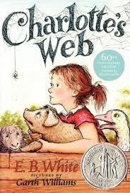 charlotte s web hardcover