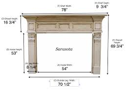 sweet looking fireplace hearth height 15 top fireplace hearth height the mantel pe best thing to