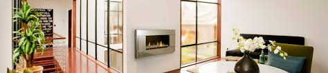 escea st900 ambient gas fireplace