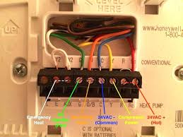 for a 8 wire thermostat hook up diagram wiring diagram mega 8 wire thermostat diagram manual e book 8 wire thermostat wiring diagram wiring diagram centre8 wire